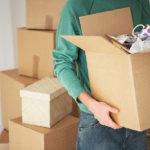 単身引っ越し費用の相場!一人での引っ越しを安くする9つの方法!