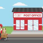 引越しでやること【郵便局】転居・転送サービスを総まとめ