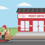 郵便局の転送サービスの手続き方法!注意すべき4つのポイント!