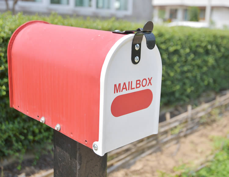 郵便局の転送サービスとは?一体どんなサービスなの?