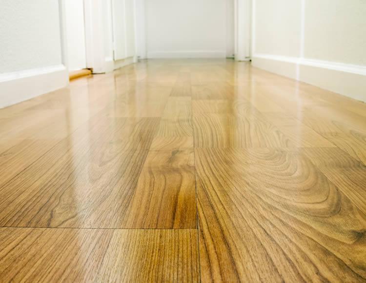 新居を綺麗に掃除する大事なポイントとは?