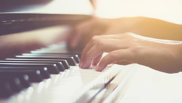 引っ越しとピアノ