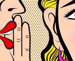 引っ越し業者口コミ比較!大手3社の評判と満足度