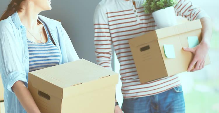 最も安い引っ越し業者の見つけ方!費用を半額にする6つの極意