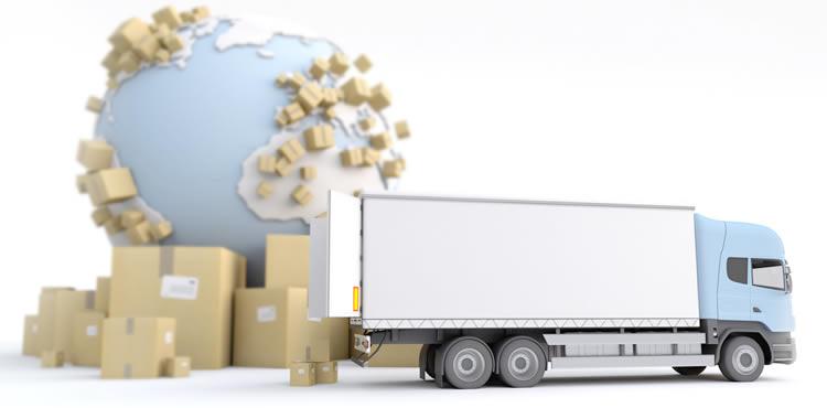 トラックの大きさでも料金は変わります!トラックが小さければ、もちろん安くなります。