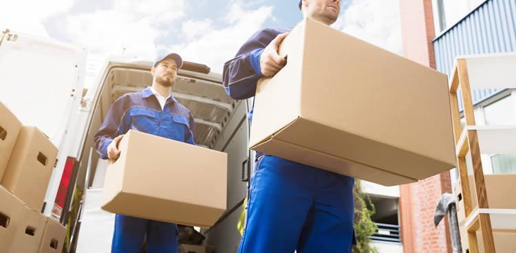 安いだけで引っ越し業者を選ばない!自分の目でしっかりと業者を見極めてください!