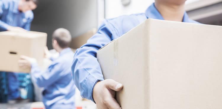引っ越しに明確な料金はありません!荷物や距離、時期などで変わり、幾つの業者で見積もりをとったかでも変わります!