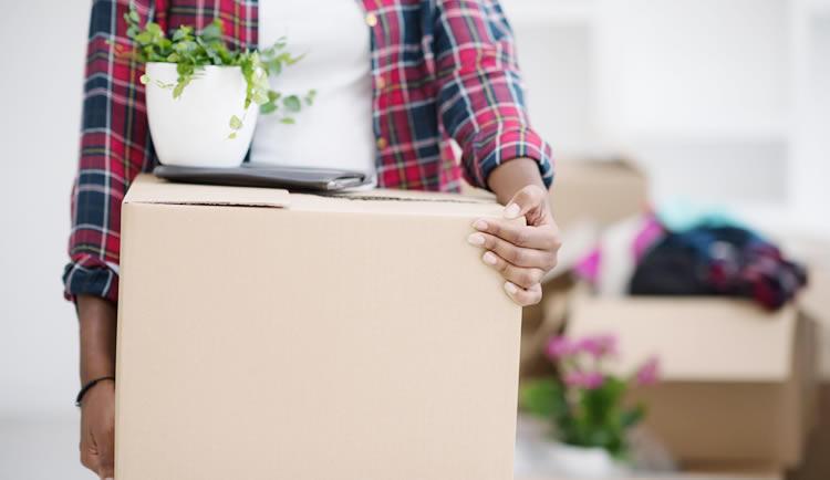 引っ越しは準備から始まっています。準備をきちんと済ませて、業者選びをしっかりしましょう!